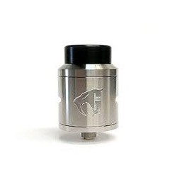528 custom vapes - Goon 1.5