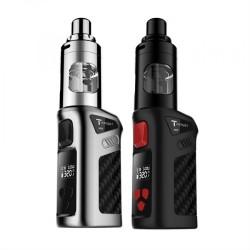 Vaporesso - Target Mini Kit