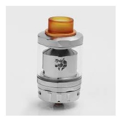 Geek Vape - Ammit dual coil version