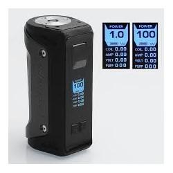 Geek Vape - Aegis Box 100w