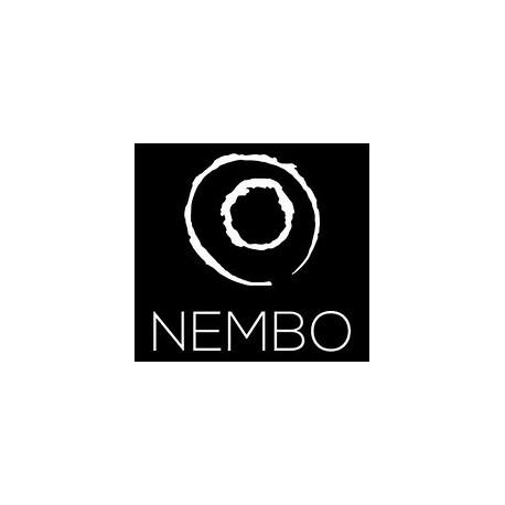 NEMBO WIRE - FILO RESISTIVO 3 MT