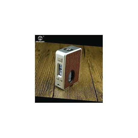 Hcigar - VTinbox kit con Maze 3