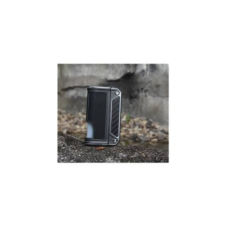Lost Vape - Therion BF DNA 75c