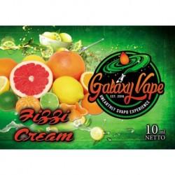 Aromi Galaxy Vape - Fizzi Cream