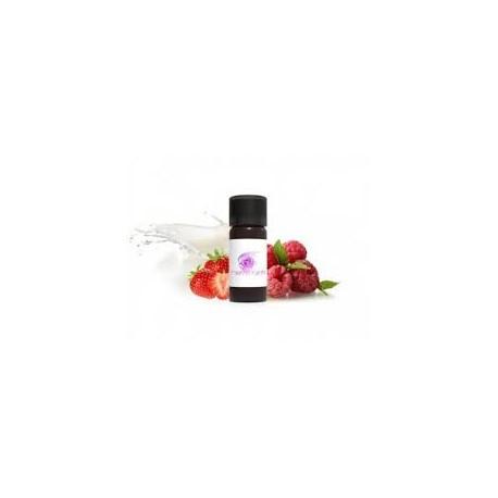 Aromi Twisted - Pillow Berrymilk