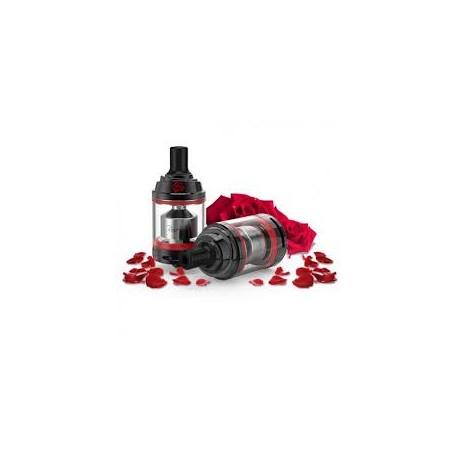 Fumytech - Rose MTL 24