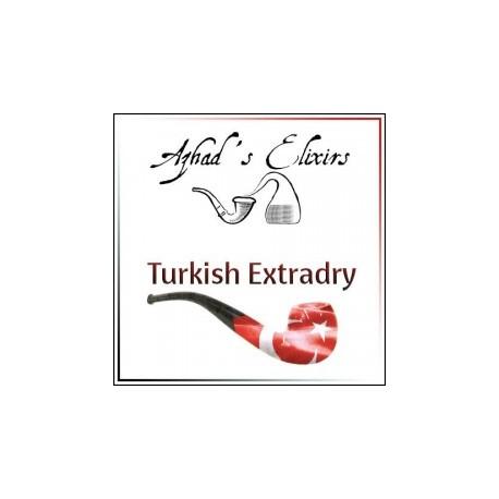 Aromi Azhad's Elixirs - Turkish Extradry