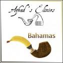 Aromi Azhad's Elixirs - Bahamas