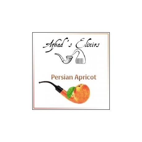 Aromi Azhad's Elixirs - Persian Apricot