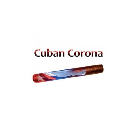 Aromi Azhad's Elixirs - Cuban Corona