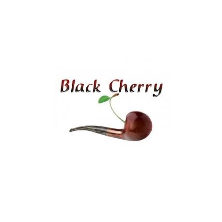 Aromi Azhad's Elixirs - Black Cherry