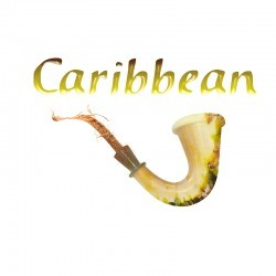 Aromi Azhad's Elixirs - Caribbean