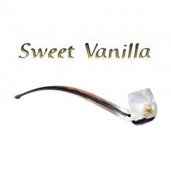 Aromi Azhad's Elixirs - Sweet Vanilla