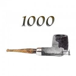 Aromi Azhad's Elixirs - 1000