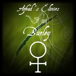 Aromi Azhad's Elixirs - Burley