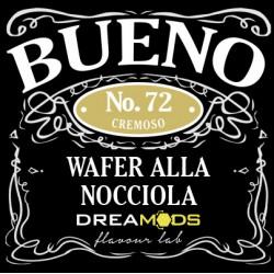 Dreamods - Bueno Nr. 72