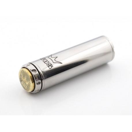 CORE V2 G22-18500 GUS BATTERY CASE POLISH
