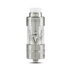 Vapor Giaiant - V5 S