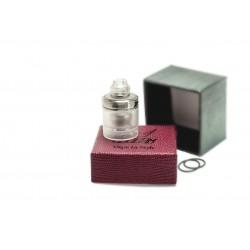 GUS Mod - minimo 775 Phenomenon tiny set matte