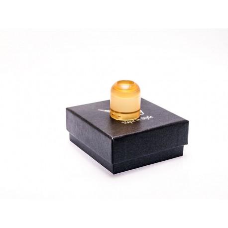 GUS Mod - Phenomenon tiny bell ultem tank