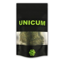 My Joint -Unicum 2g senza semi CBD+++
