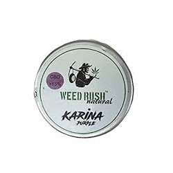Weed Rush - Karina 2g