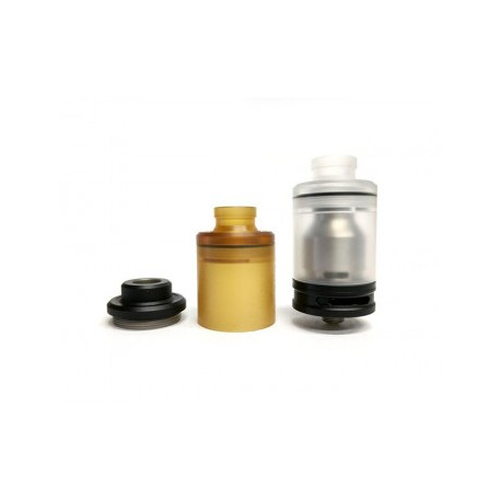 Odis Collection - Tanko 24mm RTA