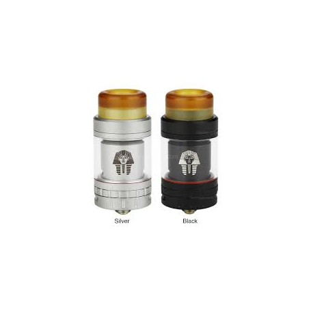 Digiflavor - Pharaon mini