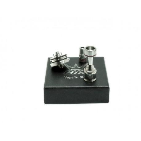 GUS Mod - Minimo 775 set matte