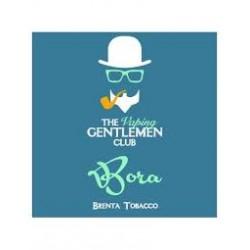 Bora - Brenta tabacco