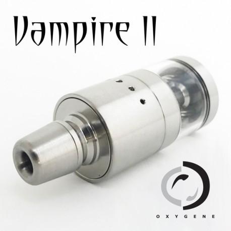 Oxigene mods - Vampire II