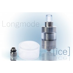 Svoemesto - Kayfun lite 22mm Longmode Ice