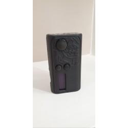 Submonkey - m'Key 60 V2