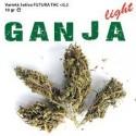 Ganja Light
